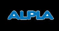 Alpla GmbH & Co KG