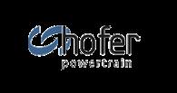 Hofer PowerTrain