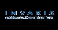 Invaris