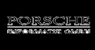 Porsche Informatik GmbH